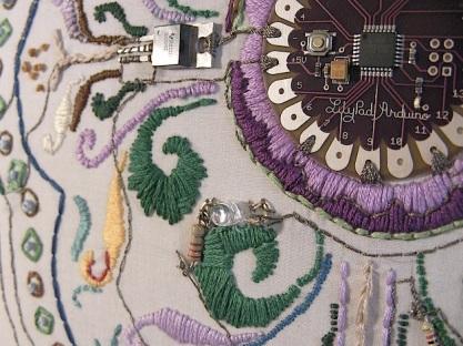 lilypadarduino_embroidery_becky_stern.jpeg