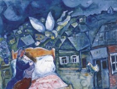 Chagall_dream1939.jpeg