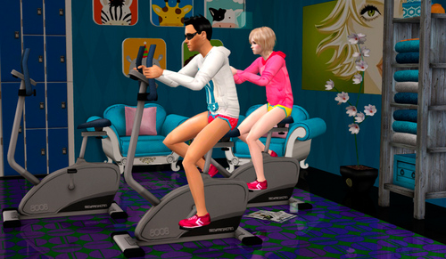 avatar_workout-thumb-500x291-27483