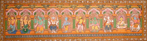 avatars_of_vishnu_pe22-thumb-500x140-27463