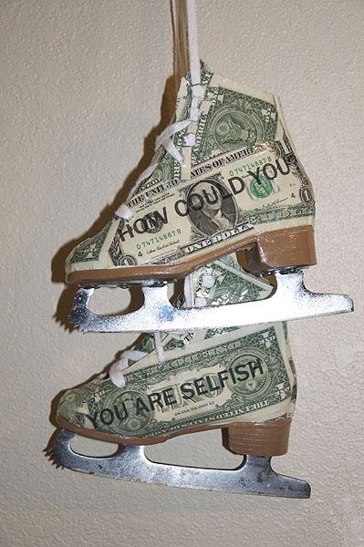 corruption_skates