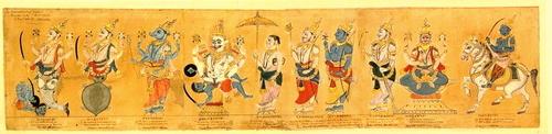 Dasavatar,_19th_century-thumb-500x122-27469