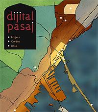 dijital_pasaj