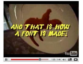 eat_font-thumb