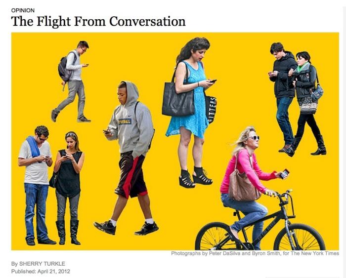 NYT_conversation