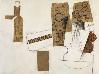 picasso_guitar_collage