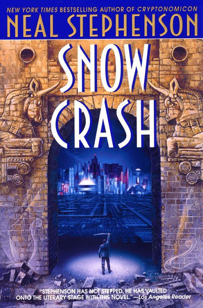 snow_crash