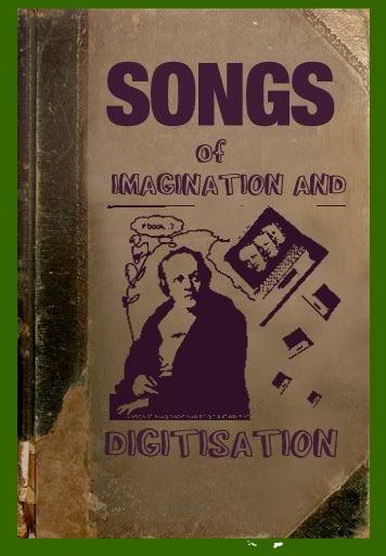 songs_blake