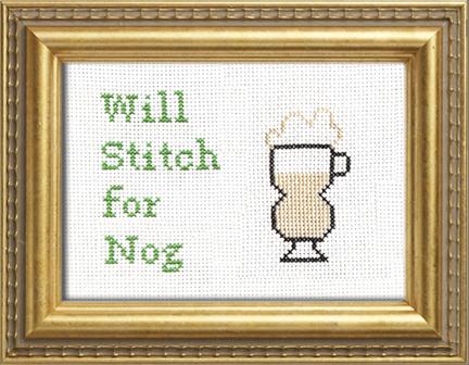 stitch_nog