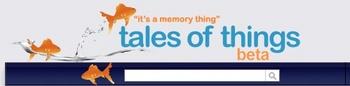 tales-thumb-350x86-53887