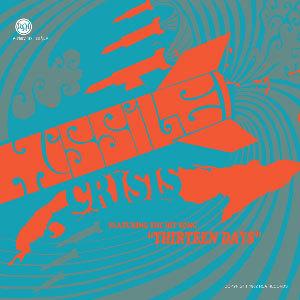 tif_missilecrisis-thumb