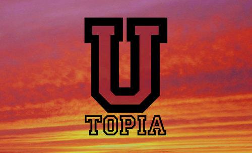 u_topia_start-thumb