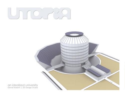 utopia_DRoberts1-thumb-500x386-14162