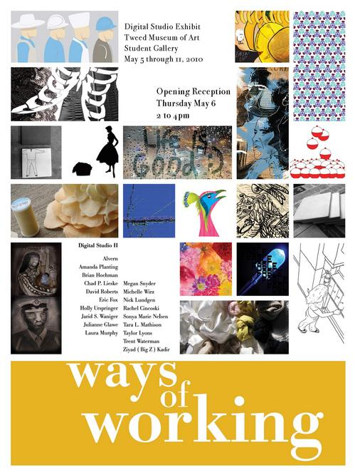 ways_of_working_exhibit-thumb-500x666-41284