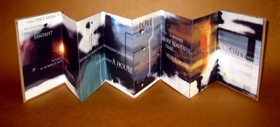 wick_book