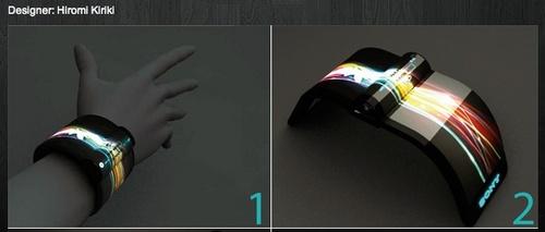 wrist_computer-thumb-500x213-76481