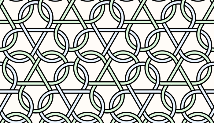 Interlinked-trefoil-knots_background-tile.svg