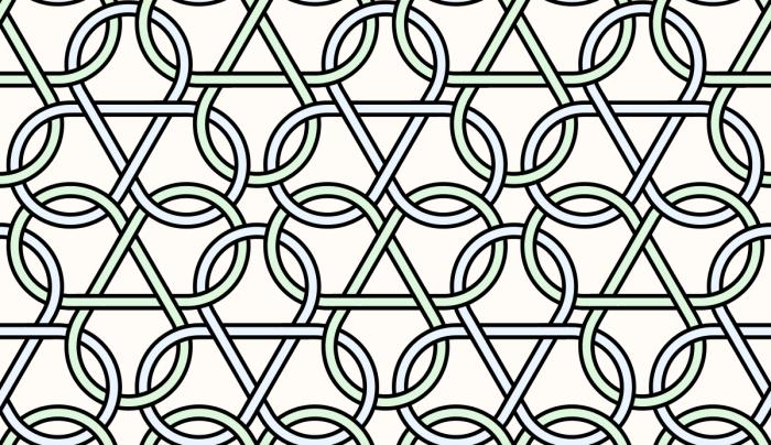 Interlinked-trefoil-knots_background-tile.svg