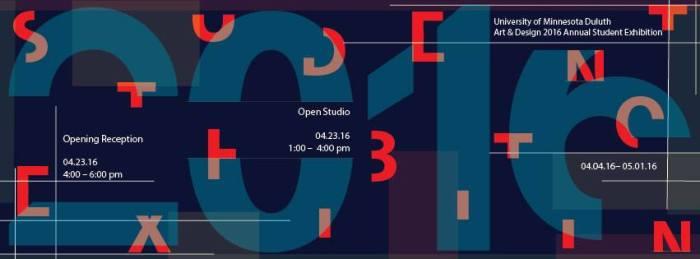openstudio2016