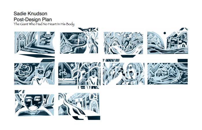 post_designplan_SadieKnudson